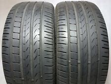 2 x 225 45 R 17 94 W XL Pirelli Cinturato P7 ECOIMPACT Sommerreifen SR161