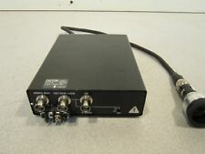 Panasonic GP-MS112 Camera Splitter