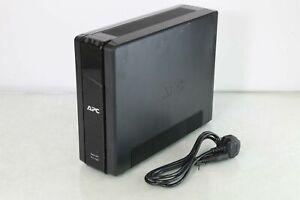 APC Back-UPS Pro 1500 BR1500GI Uninterruptible Power Supply - No Batteries