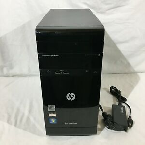 Amd E 450 Processor Pc Desktops All In One Computers For Sale Ebay
