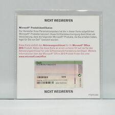 Microsoft Office 2010 Professional - PKC - Deutsch - mit Access, Word, Excel