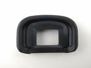 B-Ware Augenmuschel passend für Canon EOS 1D Mark III, 1DMark IV, 1D X (EG)