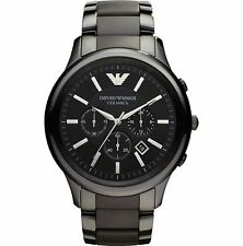 Emporio Armani Ar1452 Renato Large reloj