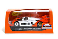 Slot.it SICA09d Porsche 956 KH #8 MARLBORO / Mugello 1000 Km 1983 / CA09d / BNIB