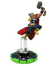 Heroclix clobberin time - #061 Thor