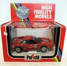 Véhicules miniatures pour Ferrari 1:25