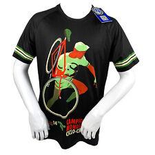 Retro Image Apparel Ss Cycling Shirt- Nwt, Xl- Cj1