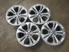 Alufelgen Satz orig. BMW X1 F48 X2 F39 Styling 564 17 Zoll 6856065 (MH18052011)