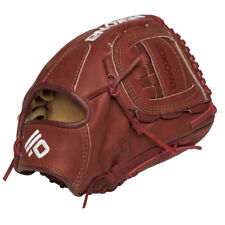 "Nokona SKN-1-BL 12"" Infield Baseball Glove - Right Hand Throw (NEW) Lists @ $400"