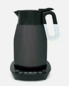 Drew & Cole RediKettle Variable Temperature 1.7L Thermal Kettle