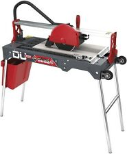 Rubi DU-200 Evo 120-Volt 60 Hz Tile Wet Saw