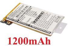 Batterie 1200mAh type 616-0431 616-0432 616-0434 Pour APPLE  iPhone 3G S