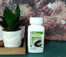 Masticar las tabletas de hierro 100 Comprimidos NUTRILITE™ AMWAY™