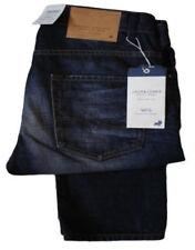 JACK & JONES L30 Herren-Jeans Hosengröße W28