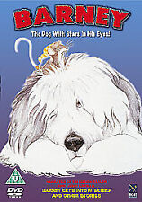 Barney: Barney Gets Into Mischief and Other Stories [1989] [DVD], DVDs