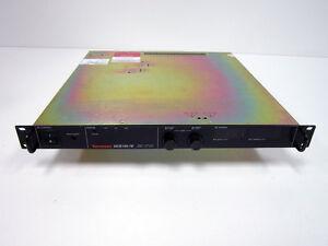 SORENSEN DCS150-7E 1000W 150V 7A DC POWER SUPPLY M1 M85 ~ 150 V 7 A