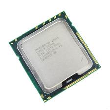 Intel Xeon W3680 Processor 3.3GHz/LGA1366/12MB L3 Cache/Six-Core *Free P&P*