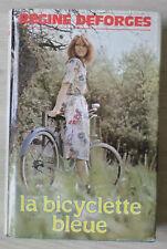 La Bicyclette Bleue:(1939-1942)