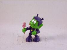 Astrosnik-verde, snik con hielo