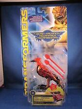 Transformers Beast Machines Rav