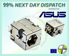 Asus X54C X54H X54HR X54HY X54L X54LY DC Power Jack Socket Port Connector 2.5 mm