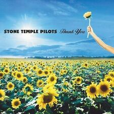 Stone Temple Pilots, Thank You, Very Good