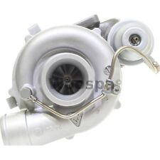 Turbolader Audi 100 C4 A6 Avant Volvo 850 S70 V70 I II 2.5 TDI Turbo Diesel