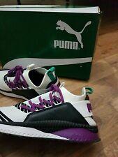 Puma Tsugi Jun Ns