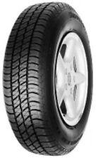 Neumáticos 245/65 R17 para coches
