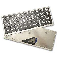 Tastatur für IBM Ideapad U310 Keyboard QWERTZ