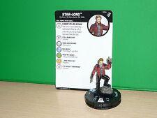 MHC Gardiens des the Galaxy Vol.2 - 004 Star-Lord