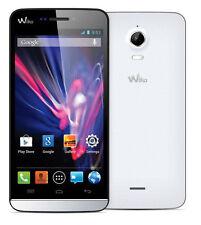 4GB Handys ohne Vertrag mit Quad-Core und Bluetooth für Android