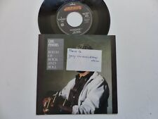 CARL PERKINS Birth of rock n roll JERRY LEE LEWIS 884760 7 RRR