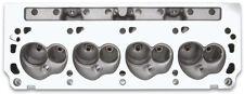 Engine Cylinder Head-Cylinder Heads Edelbrock 77389