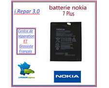 Battery oem nokia 7 plus