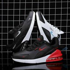 Donna Uomo AirMax Sneakers Scarpe sportive traspiranti Sneakers Scarpe da corsa