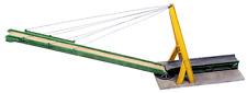 Walthers Ho 933-3645 Scrap Yard Conveyor Kit Plastic Mts