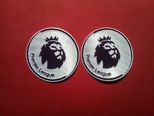 Angleterre Patchs Badges Premier League Champion 93 maillot de foot Manchester
