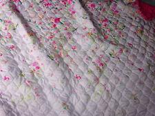 Single Bedspread 7ft x 5ft