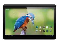 Yarvik Xenta 10ic 10-inch Capacitive Tablet A9 Dual Core 1.6ghz Processor 1gb