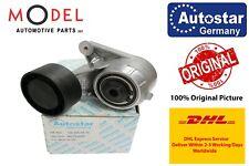 AutoStar Belt Tensioner / Tightener 1042000570