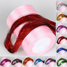 Extensions de cheveux cheveux synthétiques pour femme