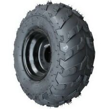 145/70-6 ATV OFF-ROAD GO KART QUAD TIRE WHEEL RIM INNER TUBE LEFT SIDE I AW01