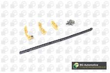 BGA Timing Chain Kit TC0245K - BRAND NEW - GENUINE - OE QUALITY - 5YR WARRANTY
