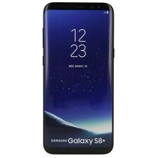 Genuine Samsung DUMMY Galaxy S8+ PLUS display mobile cell smart phone toy G955f