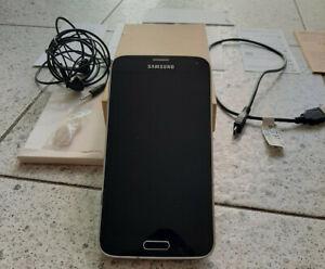 SAMSUNG GALAXY S5 neo. Formattato e pronto all'uso