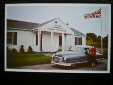 Ontario Post-War (1945-Present) Unposted Collectable Canadian Postcards