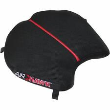 "AIRHAWK R Air Pad Motorcycle Seat Cushion (Small 11"" x 11"") CRUISER HARLEY"