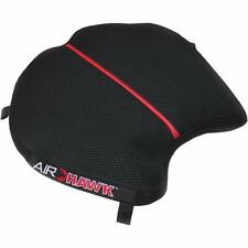 Airhawk Cushion R Motorcycle - Small 11x11- Free Fast Shipping!