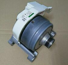 Motore Askoll per lavatrice 481010624765 originale Whirlpool Bauknecht
